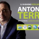 Aprilia Civica presenta le sei liste per Antonio Terra Sindaco