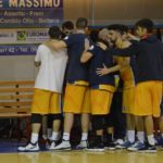 Terminate le seconde fasi per le compagini dei Samurai Basket Aprilia