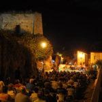 Torna a luglio Ardea Jazz Festival. Tante le novità previste nella terza edizione