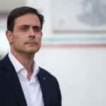 """Tracce in anticipo al concorso, Vulcano: """"Danno d'immagine per Aprilia""""."""