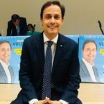 Nuovi progetti sulle scuole per l'eventuale quinquennio targato Domenico Vulcano