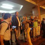 Forum per Aprilia festeggia ancora per l'esito delle elezioni