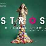 """Conto alla rovescia per la seconda edizione di """"Estrosa"""", sfilata di moda a tema floreale"""