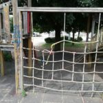 Grillini e Pentastellati tornano alla carica sulla sicurezza nei parchi
