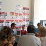Festival of learning: nuovo successo targato I.C. Gramsci