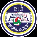La Giò Volley dà appuntamento al prossimo anno per i Progetti Scuola.