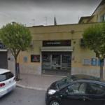"""Gli Actual ad Aprilia per presentare il loro primo libro """"Noi, lei e Roma"""""""