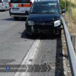 Incidente a Campoverde, problemi sulla Pontina in direzione Latina