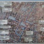 Riqualificazione del centro ed isole ecologiche: questo il piano del centrodestra per rilanciare Aprilia
