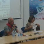 Storie di migrazioni e il diritto all'asilo, convegno dell'ANPI alla Sala Manzù