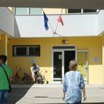 Elezioni comunali, sarà ballottaggio Vulcano – Terra