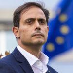 Forza Italia torna primo partito pontino, domani l'insediamento del nuovo Consiglio Provinciale