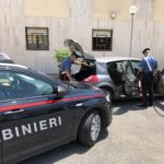 Aprilia, evade dai domiciliari: arrestato un 34enne