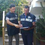 Tenta di corrompere un carabiniere, arrestata una 72enne apriliana
