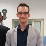 """Il Consigliere Zingaretti all'attacco: """"Sottovalutata la situazione del Fosso della Ficoccia"""""""