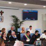 Rinvio a giudizio del Sindaco, venerdì la decisione sulla data del Consiglio Comunale Straordinario