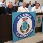 Campionati al via, l'Aprilia Racing Club presenta le sue squadre