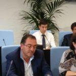 """""""Accuse infondate e strumentali"""": la Giunta risponde alle opposizioni sull'affidamento delle aree verdi"""