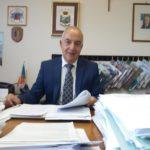 Rocco Giannini nominato Vice Segretario Generale