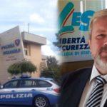 Anche il Sindacato di Polizia favorevole al Commissariato di Aprilia