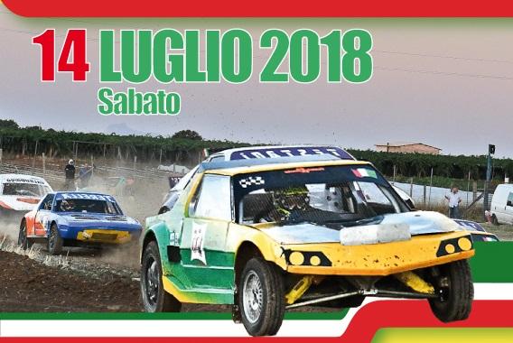 Trofeo-italia-unicef-autocross