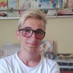 Quando la musica ti cambia la vita, la giovane stella Alessandro Pirolli si racconta su Sfera