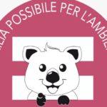 Anche Aprilia Possibile raccoglie firme per scongiurare l'arrivo dei rifiuti dalla Capitale