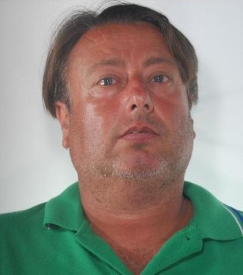 CIMAROLI Massimiliano