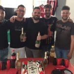 Nasce ad Aprilia un nuovo Milan Club