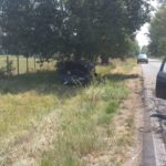 Seconda vittima dell'incidente di Via Prato Cesarino: deceduta una donna di 81 anni
