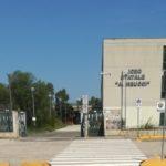 Problemi irrisolti al Meucci, la nuova denuncia di Grillini e Pentastellati