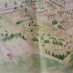 Affidamento aree verdi, dieci società lavoreranno su Via Tiberio