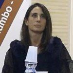 """Ass.Minerva: """"Goretti di Latina ,il progetto c'è, i soldi anche, ma tutto tace. Perché?"""""""