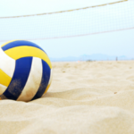 Volley Estate, con il Beach Volley Camp si conclude il Summer Tour 2018