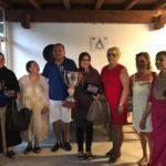 """Grande successo per il Cous Cous Fest 2018 dell'associazione """"al Mouahjer"""""""