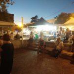 Torna giovedì 2 agosto il mercatino dell'antiquariato in Piazza Roma