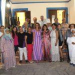 """""""Pro e contro dell'Imprenditoria"""", il 12 agosto l'incontro de La Palma del Sud"""