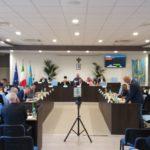 Il dibattito sulle Commissioni prosegue anche in Consiglio Comunale