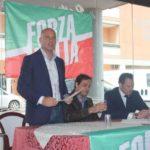 Forza Italia denuncia l'immobilismo della maggioranza sulle strutture sportive