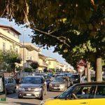 Ristrutturati i locali e la palestra della scuola di Montarelli, oggi la consegna.