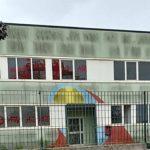 Edilizia scolastica, i meetup 5 Stelle chiedono l'apertura della scuola a Via della Piana