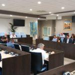 Le controdeduzioni del MEF sulla Multiservizi al vaglio della Commissione Finanze