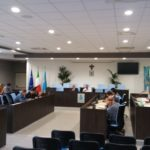 Insediate le prime 4 Commissioni della nuova consiliatura. Giovedì 27 Consiglio Comunale sul Bilancio