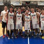 Virtus Basket Aprilia: ottimi segnali dalle prime squadre