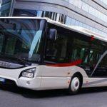 6 milioni di € dalla Regione per il trasporto pubblico locale