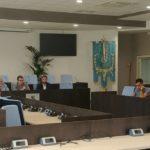 4° Commissione Finanze e Tributi in vista del prossimo Consiglio Comunale