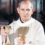 La Regione Lazio ricorda padre Pino Puglisi a 25 anni dal suo assasinio