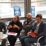 """APL lancia l'allarme: """"Aprilia possibile soluzione al problema rom a Roma"""""""