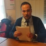 MovAp avvia la raccolta firme contro l'accordo sui rifiuti romani