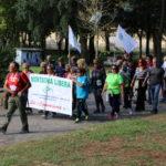 Montagna Libera aderisce alla Giornata Nazionale del Camminare